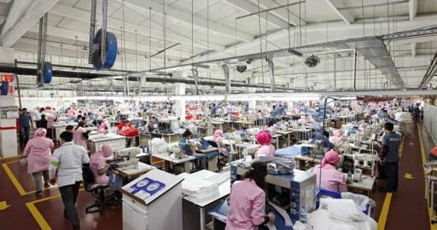 Adapazarı Sakarya 2019 Evlere İş Veren Fason Firmalar Yeni İş Fikirleri