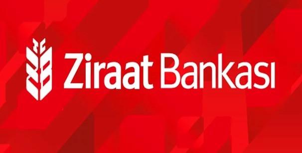 Ziraat Bankası Mantar Kredisi