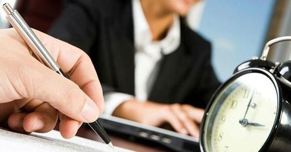 Yeni Açılan İşyerine KOBİ Kredisi Çıkar mı? 2019 Yeni İş Fikirleri