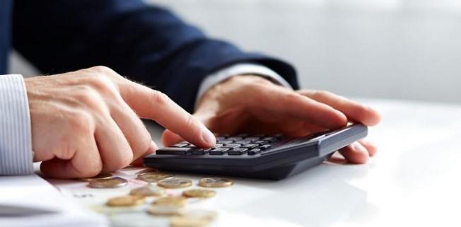 Faizsiz Kredi Veren Bankalar 2019 Şartları Maddi Yardım