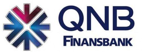 qnb-finansbank-kobi-kredisi