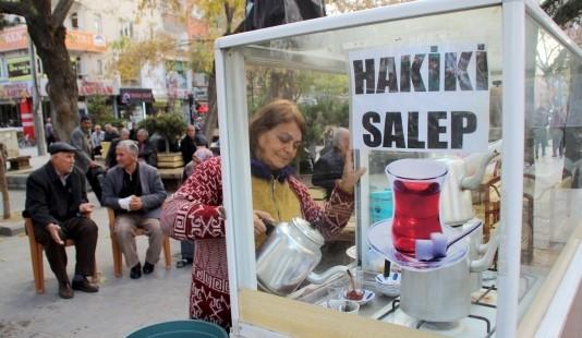 seyyar-satıcı-olma-şartları