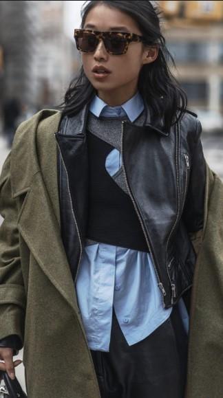 12c8c63bbd1b4 En Ucuz ve Şık Bayan Giyim 2019 Tavsiyeleri Bayan Giyim Modası