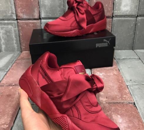 fiyonklu ayakkabılar