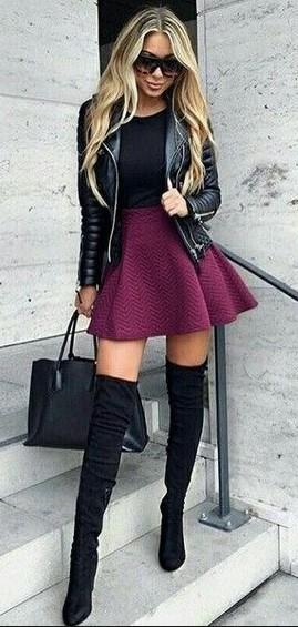 2019 En Popüler Bayan Giyim Tavsiyeleri Bayan Giyim Modası