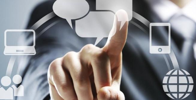 Adana Evde İş İmkanı Telefon Numaraları