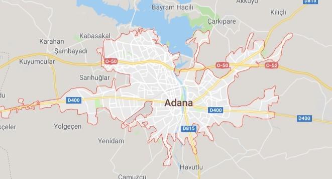 Adana Evde İş İmkanı