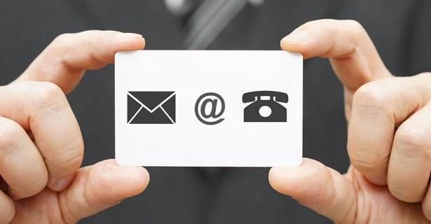 Bursa'da Evlere İş Veren Yerlerin Telefon Numaraları
