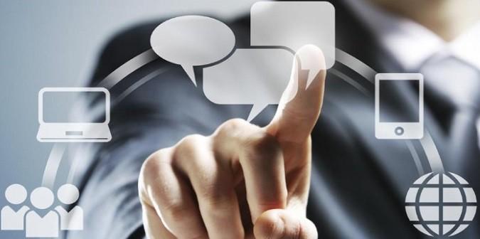 Konya'da Evlere İş Veren Firmaların Telefon Numaraları