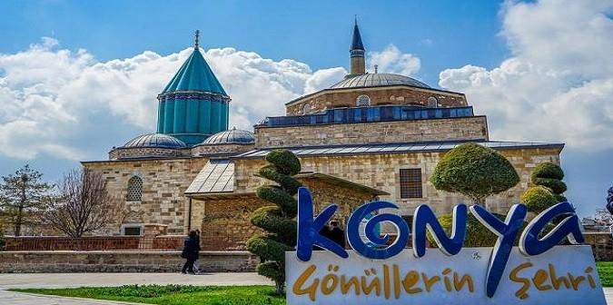 Konya'da Evlere Fason İş Veren Firmalar
