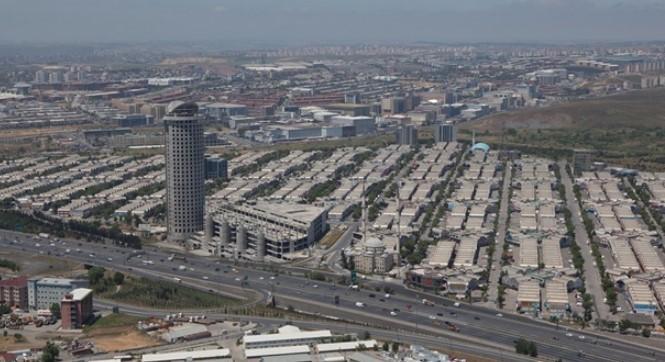 İstanbul da Semtlere Göre Evlere İş Veren Yerler 2019 Yeni İş Fikirleri