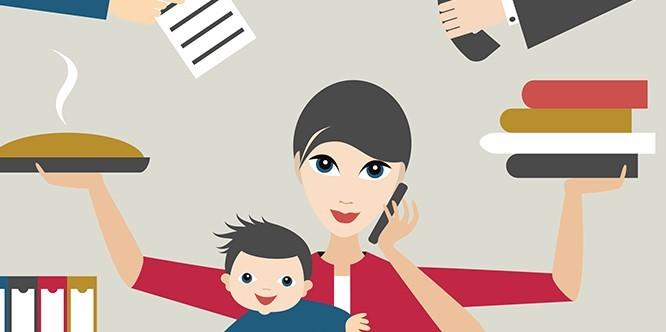 Evlere En Çok Verilen 5 Paketleme İşi 2019-2020 Yeni İş Fikirleri