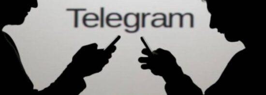 Telegram Mesaj Sabitleme Nasıl Yapılır?