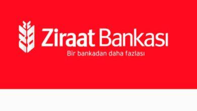 Ziraat Bankası Çağrı Merkezi ve İletişim